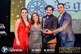 premio-destaque-em-Capanema-2430