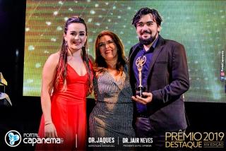 premio-destaque-em-Capanema-2434