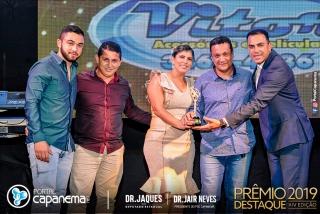 premio-destaque-em-Capanema-2435