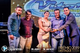 premio-destaque-em-Capanema-2436