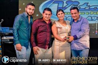 premio-destaque-em-Capanema-2438