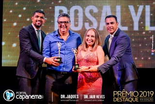 premio-destaque-em-Capanema-2445