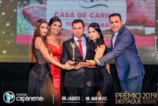premio-destaque-em-Capanema-2449