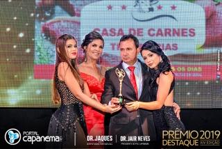 premio-destaque-em-Capanema-2451