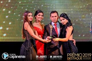 premio-destaque-em-Capanema-2453