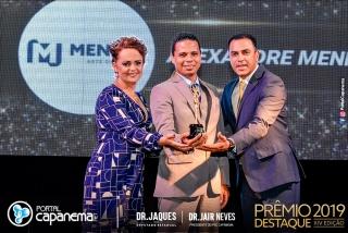 premio-destaque-em-Capanema-2456