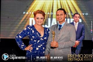 premio-destaque-em-Capanema-2458