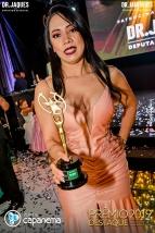 premio-destaque-em-Capanema-2482