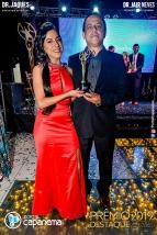 premio-destaque-em-Capanema-2492