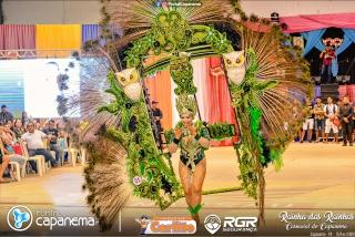 rainha-das-rainhas-do-carnaval-de-capanema-8915