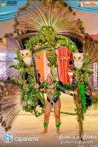 rainha-das-rainhas-do-carnaval-de-capanema-8930