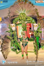 rainha-das-rainhas-do-carnaval-de-capanema-8931