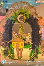 rainha-das-rainhas-do-carnaval-de-capanema-8949