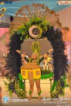 rainha-das-rainhas-do-carnaval-de-capanema-8951