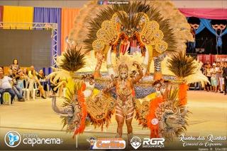 rainha-das-rainhas-do-carnaval-de-capanema-8972