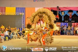 rainha-das-rainhas-do-carnaval-de-capanema-8983