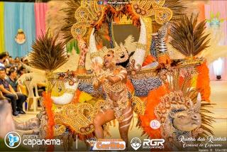 rainha-das-rainhas-do-carnaval-de-capanema-9005
