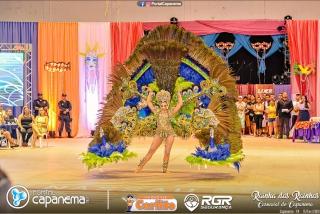 rainha-das-rainhas-do-carnaval-de-capanema-9047