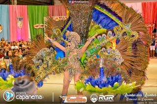 rainha-das-rainhas-do-carnaval-de-capanema-9056