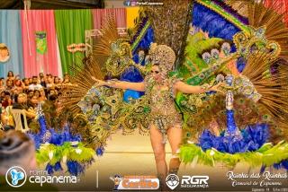 rainha-das-rainhas-do-carnaval-de-capanema-9061