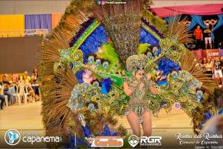 rainha-das-rainhas-do-carnaval-de-capanema-9066