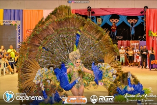 rainha-das-rainhas-do-carnaval-de-capanema-9099