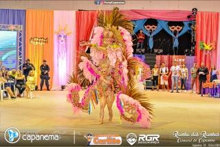 rainha-das-rainhas-do-carnaval-de-capanema-9106
