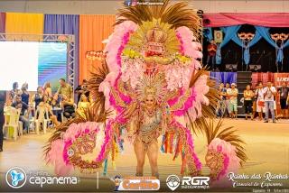 rainha-das-rainhas-do-carnaval-de-capanema-9124