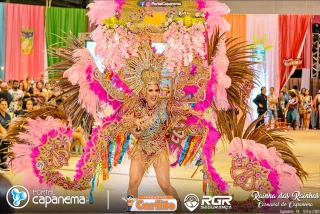 rainha-das-rainhas-do-carnaval-de-capanema-9156