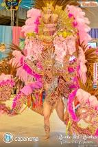 rainha-das-rainhas-do-carnaval-de-capanema-9173