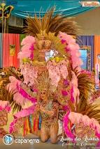 rainha-das-rainhas-do-carnaval-de-capanema-9177