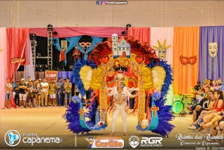 rainha-das-rainhas-do-carnaval-de-capanema-9182