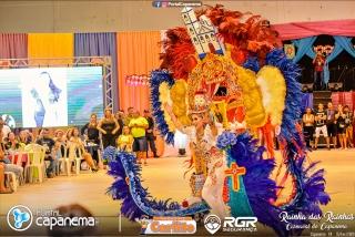rainha-das-rainhas-do-carnaval-de-capanema-9212