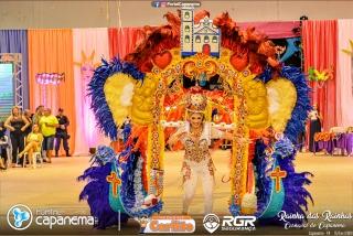 rainha-das-rainhas-do-carnaval-de-capanema-9215