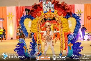 rainha-das-rainhas-do-carnaval-de-capanema-9217