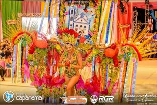 rainha-das-rainhas-do-carnaval-de-capanema-9323