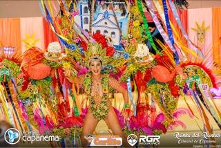 rainha-das-rainhas-do-carnaval-de-capanema-9331