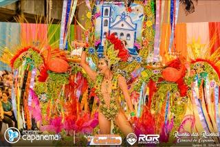 rainha-das-rainhas-do-carnaval-de-capanema-9338