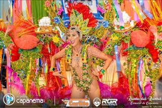 rainha-das-rainhas-do-carnaval-de-capanema-9359
