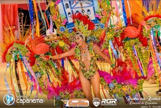 rainha-das-rainhas-do-carnaval-de-capanema-9367