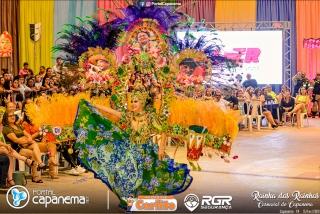 rainha-das-rainhas-do-carnaval-de-capanema-9428