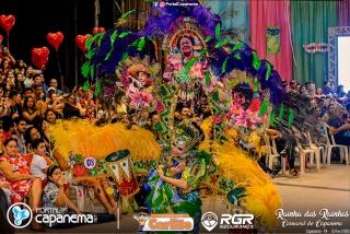 rainha-das-rainhas-do-carnaval-de-capanema-9432
