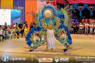 rainha-das-rainhas-do-carnaval-de-capanema-9440