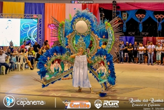 rainha-das-rainhas-do-carnaval-de-capanema-9443