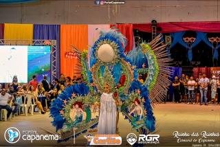 rainha-das-rainhas-do-carnaval-de-capanema-9450