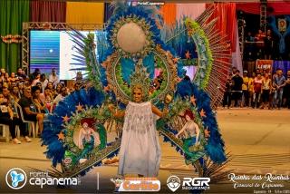 rainha-das-rainhas-do-carnaval-de-capanema-9464