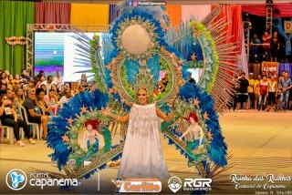 rainha-das-rainhas-do-carnaval-de-capanema-9465