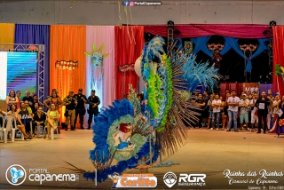 rainha-das-rainhas-do-carnaval-de-capanema-9502