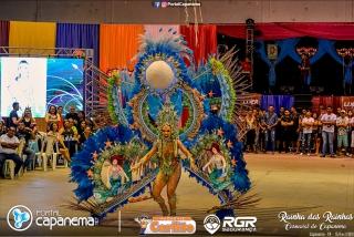 rainha-das-rainhas-do-carnaval-de-capanema-9505