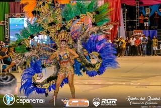 rainha-das-rainhas-do-carnaval-de-capanema-9547